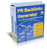 Thumbnail Backlink Generator