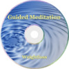 Thumbnail Guided Meditation for Weight Loss