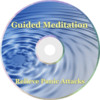Thumbnail Guided Meditation - Relieve Panic Attacks
