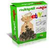 Thumbnail Ebay Misspell Magic